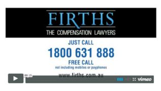 Firths - How we can help